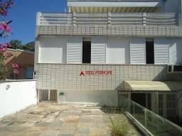 Casa com 4 dormitórios para alugar, 600 m² por R$ 14.000,00 - Gávea - Rio de Janeiro/RJ