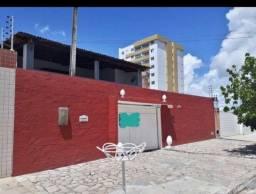 Eliane lucas aluga casa bessa 2600 duplex