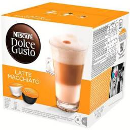 Capsula dolce gusto