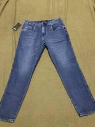 Calça Jeans Oakley Nova e Original