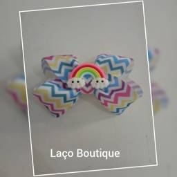 Laço Boutique