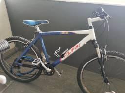Bicicleta alfameq MTB