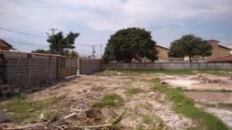 Excelente terreno para locação no bairro Floresta das Gaivotas Rio das Ostras/RJ