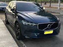 Volvo xc60 2020 Diesel top de linha