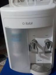 Purificador IBBL