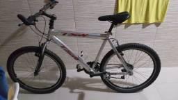 Troco Bike aro 26 TSW