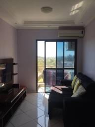 Apartamento 3 dormitórios, com suite e elevador - troca com casa até 350.000,00