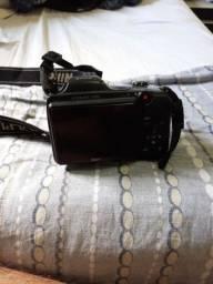 Nikon Coolpix l820 em ótimo estado