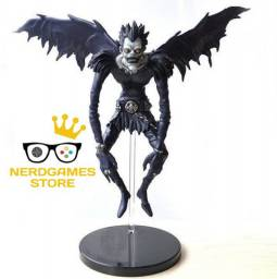 Action figure death note Shinigami