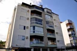 Apartamento para alugar com 2 dormitórios em Pantanal, Florianópolis cod:71113