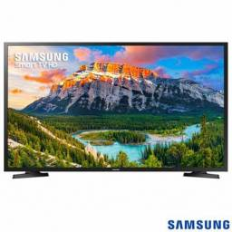 Smart TV HD Samsung LED 32, Digital Clean View, ConnectShare
