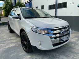 Ford Edge limited 2012 - 2012