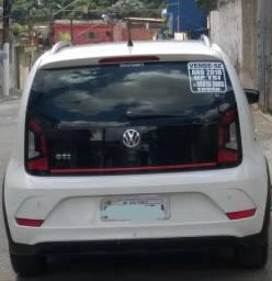 Vendo cross up tsi - 2018