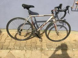 Bicicleta speed Gts