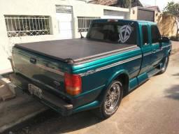 Ranger. ano 95 - 1995