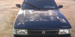 Fiat Uno Mille Fire - 2002