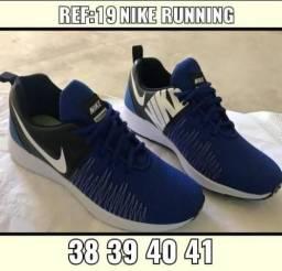 Tênis Masculino Nike PROMOÇÃO