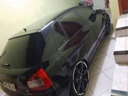Audi A3 2003 - 2003