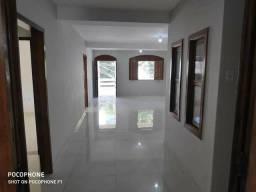 Vendo excelente apartamento no bairro Jardim Vitória. FINANCIA