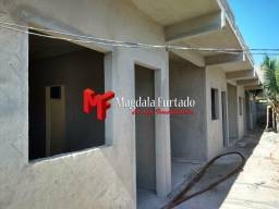 Tá Linda duplex em Tamoios, Unamar, Cabo Frio