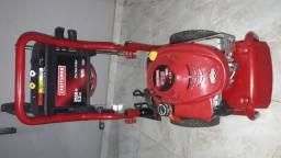 Lavadora de pressão a gasolina Craftsman