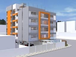 Título do anúncio: Apartamento a venda 2 ou 3 quartos no Bairro do Bessa