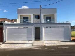 Apartamento padrão - Bairro Irineu Zanetti
