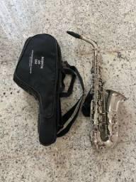 Saxsofone