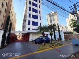 2 Apartamentos , Stúdio / Setor Bueno / Oportunidade 220 Mil/ ótimo pra renda