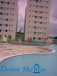 SV - Alugo lindo apartamento no melhor de paulista.