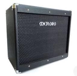 Amplificador Válvulado MGV30
