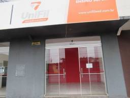 Lindas salas comerciais otimo poara advogacia etc - em Rolandia - Pr