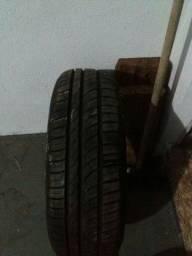 pneus aro 15  da marcar pirelli