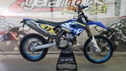 Husaberg 250cc 2014 Enduro