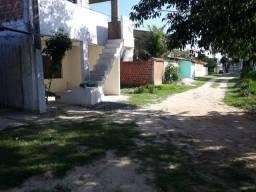 Casa em Itamaracá - estilo Kitnet- 300,00 R$