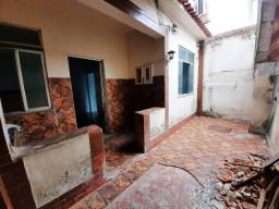 Madureira Casa (Próx Shop Tem Tudo) Varanda Sala 1Qt Coz Bh Área Livre estudo parcelamento