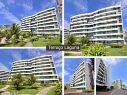 Apartamento No Paiva - Terraço Laguna