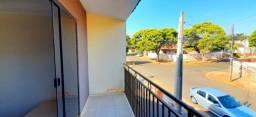 Casa Residencial / Jardim Campos Elísios Rua Rio Solimões, Alugue Fácil!!