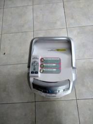 Climatizador de ar Eletrolux