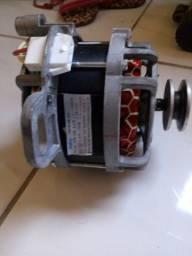 Peças da maquina de lavar eletrolux 9 quilos