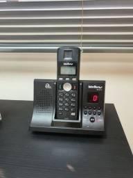 Secretaria eletrônica