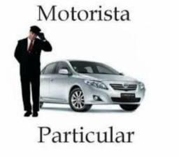 Motorista particular, carro executivo , viagens, praias, aeroportos e igrejas