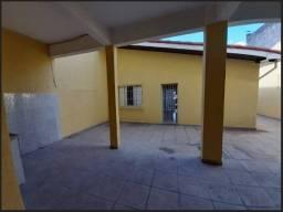 M.T Maravilhosa casa 250m - 3/4 - 4 garagens - Jardim das margaridas!