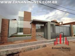 Luxo e Requinte 3 suítes Guara park Ernani Nunes