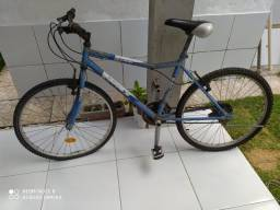 Bicicleta Prince