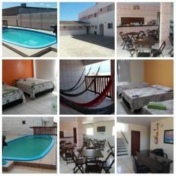 Alugamos: Casas em Luis Correia - PI, Ônibus, Micro Ônibus e Vans (86) 99431 - 5051
