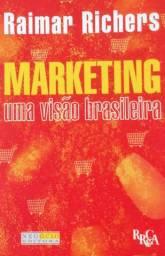 Marketing: uma visaoBrasileira