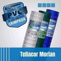 TELLACOR MORLAN