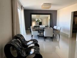 Casa aluguel - 4 Quartos - Ibituruna