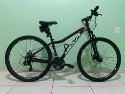 Bike aro 29 Absolute